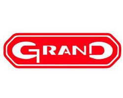 tienda-grand